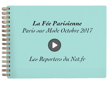 La-Fée-Parisienne-Les-Reporters-du-Net.fr