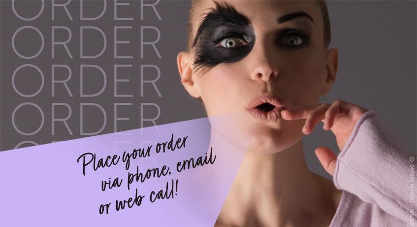 banner_place-your-order_EN