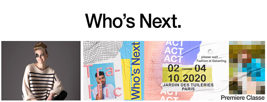 who-s_next-logo-fair